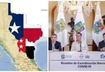 coronavirus-coahuila-nuevo-leon-tamaulipas