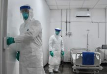 coronavirus-nuevo-leon (3)
