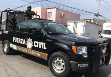 fuerza-civil-abuso policial derechos humanos