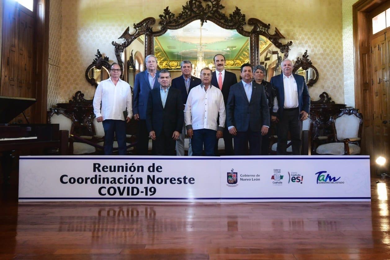 nuevo leon-coahuila-tamaulipas-coronavirus