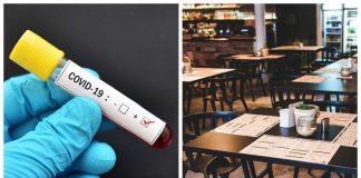 restaurantes san pedro coronavirus (1)