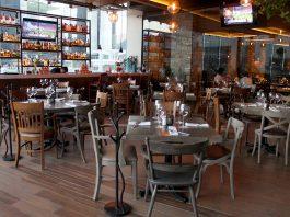 restaurantes san pedro coronavirus