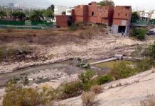 rio-santa-catarina-aguas-negras