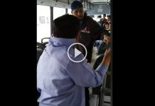 video-acoso-sexual-camion