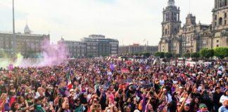 zocalo-cdmx-marcha-violencia-contra-la-mujer