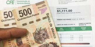 CFE_recibo-paga