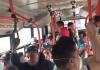 coronavirus-COVID-19-Nuevo-Leon-Metro