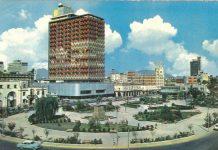 Condominio-Acero-Monterrey-historia