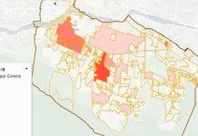 Miguel-trevino-mapa-coronavirus-covid-19