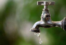 agua y drenaje monterrey reduccion de presion