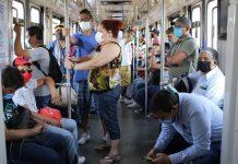 coronavirus-covid-19-nuevo-leon-transporte-metro-camiones