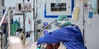coronavirus-covid-19-respiradores-volado-edad-ventiladores