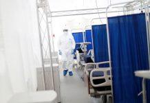 coronavirus_mexico_hospital_reuters.jpg_1590043248