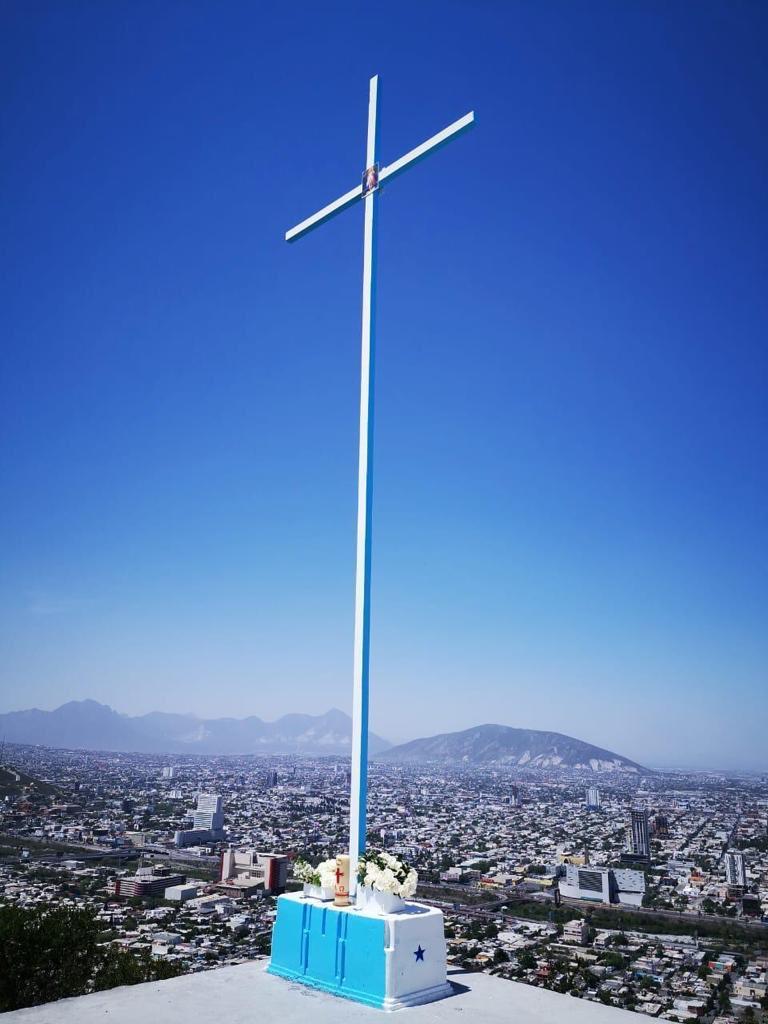 cruz_loma-larga-1