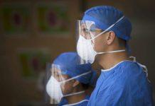 carcel-agresiones a doctores