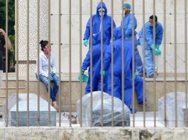 ecuador-coronavirus-cadaveres-muertos