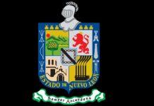 escudo nuevo leon pacto fiscal