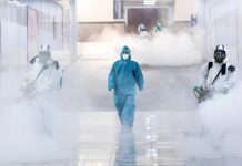 fase-3-pandemia-coronavirus-covid-19-mexico