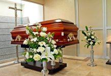 funerales-covid-19-coronavirus