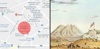 futuro-nogalar-nuevo-leon-ejercito-estados-unidos-1846