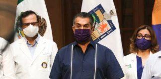 gobernador-leon-jaime-rodriguez-calderon-28