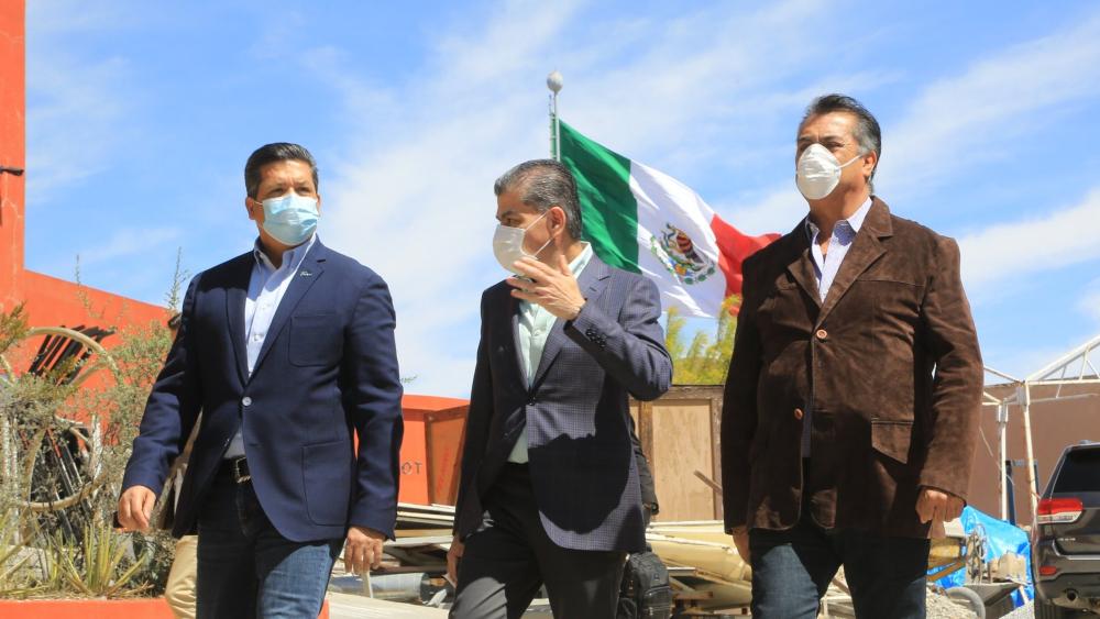 gobernadores-nuevo-leon-coahuila-tamaulipas