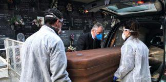 inhumaciones-cementerio-covid-19