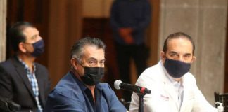 jaime-rodriguez-manuel-gobernador-secretario_0_21_958_596