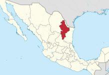 mexico-pacto-fiscal-nuevo-leon