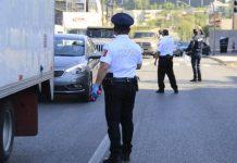 san-pedro-filtros-accesos-policia-covid-19