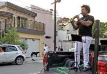 saxofonista-monterrey-pandemia