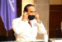 secretario-salud-manuel-cavazos-encuestas-telefonicas
