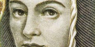 sor-juana-nuevo-billete-100-pesos