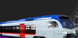 tren-ligero-nuevo-leon
