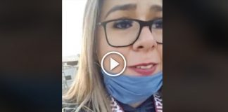 uber-sonora-video-niega-servicio-a-enfermera (1)