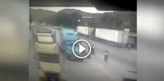 video-guardia-nacional