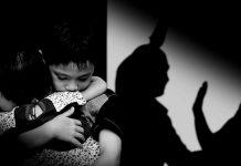 Aislamiento por COVID-19 dispara casos de violencia familiar