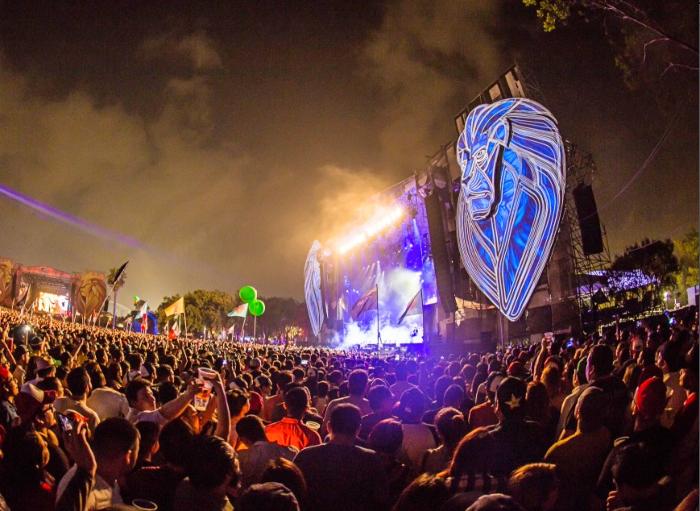 ¡Volverán los conciertos a NL!… pero hasta agosto