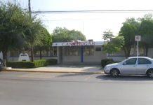 Ofrecen hospedaje a médicos que atienden COVID-19 en Monterrey