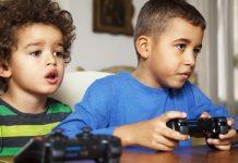 De distracción a tratamiento: 'Recetan' videojuego como medicina en Estados Unidos
