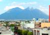 Nuevo León casos COVID-19