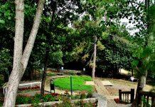 Parque Chipinque se queda sin ahorros: busca solventar gastos por COVID-19