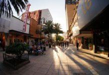 ¿Seguirá la reactivación económica en Nuevo León?