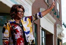 Tiene Ferguson a su primera alcaldesa afroamericana
