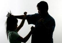 Violencia familiar en Nuevo León, al alza