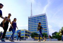 UANL arrancará semestre en línea