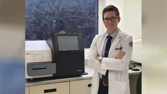 andres-hu-uanl-hematologia-estudio-nacional-leucemia-aguda
