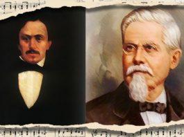 Himno Naciona Mexicano cumple 166 años