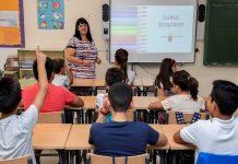 Molesta a padres excesivo costo en cuotas a colegios privados