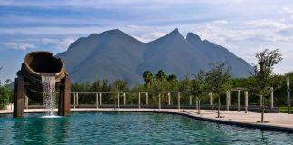 Nuevo León, con los mejores sueldos de México